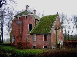borg_Rusthoven