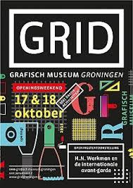 grafisch_museum