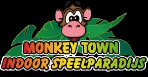 monkey_town