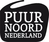 puur_noord