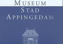 stad_appingedam